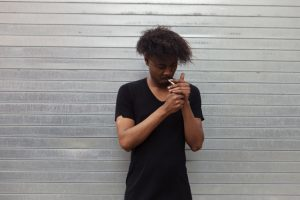 Danny Brown deelt Live At The Majestic-documentaire