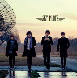1397028136.sky-pilots-298x300.jpg