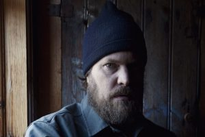 Win tickets voor John Grant in TivoliVredenburg