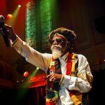 Bunny Wailer, de laatste originele Wailer, overleden