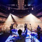 Ziggo Dome en AFAS Live kondigen ontslagen aan
