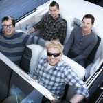 The Offspring komt met eerste album in 9 jaar