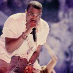 Kanye West komt met Bijbelse opera 'Nebuchadnezzar'