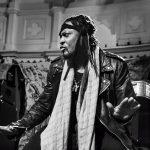 Carine Bijlsma's intieme portret van D'Angelo voor het eerst op tv