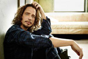 Chris Cornell: het laatste OOR-interview