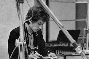 Bob Dylan-docu Rolling Thunder Revue nu op Netflix