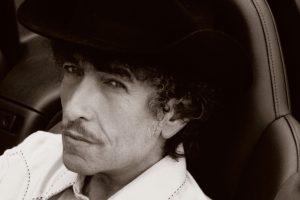 Bob Dylan deelt eerste nieuwe muziek in 8 jaar