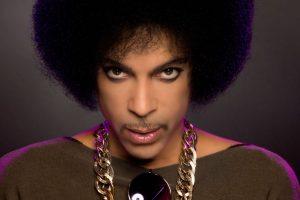 Nieuw album Prince verschijnt op 21 september