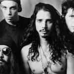 Soundgarden: WereldBeroemd dankzij Superunknown