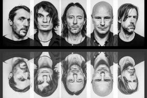 Radiohead brengt Ill Wind uit als single