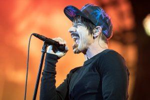 Peppers verkopen muziekrechten voor 120 miljoen