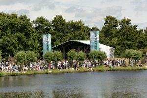 Line-up Welcome To The Village compleet + win tickets