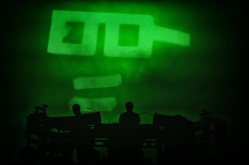 Bekijk de nieuwe video van The Chemical Brothers (nieuws)