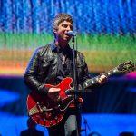 Noel Gallagher credit Luuk Denekamp