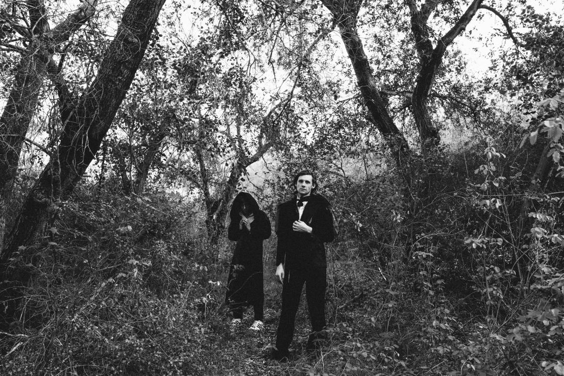 Foxygen kondigt nieuw album aan en deelt eerste track (nieuws)
