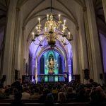 Mount Eerie kondigt in Utrecht opgenomen liveplaat aan