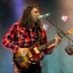 The War On Drugs op 8 december naar Ziggo Dome