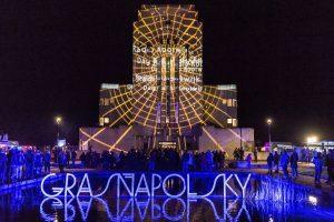 Grasnapolsky 2018: locatie centraal bij bitterzoet afscheid