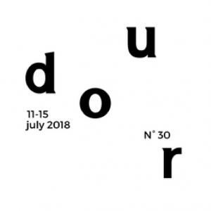 Een passe-partout voor Dour Festival