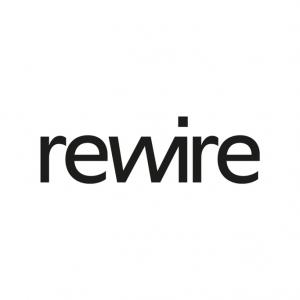 Een passe-partout voor Rewire