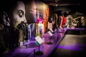 Win: VIP-tickets voor My Name Is Prince in Amsterdam