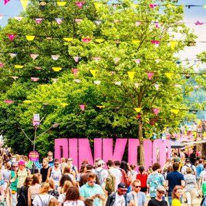 """Pinkpop-actie: een jaar <span class=""""oor"""">OOR</span> voor €50,-"""