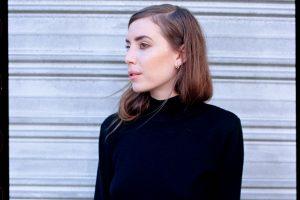 Lykke Li kondigt album aan en deelt twee nieuwe nummers