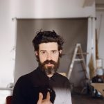 Le Guess Who? maakt curators en eerste 77 acts bekend
