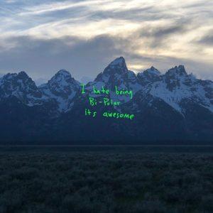 Afbeeldingsresultaat voor West, Kanye-Ye