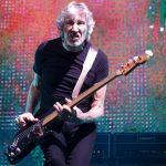 Roger Waters maakt indruk, vooral na de pauze