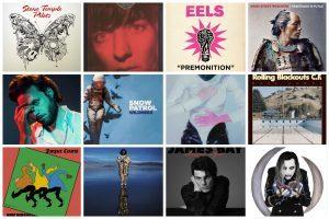 Word lid en kies je eigen cd-pakket. Nu met nog meer keus!