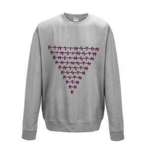 Kensington sweater