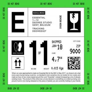 soulwax-essential-300x300.jpg