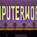 Kraftwerk met 3D-show naar Best Kept Secret