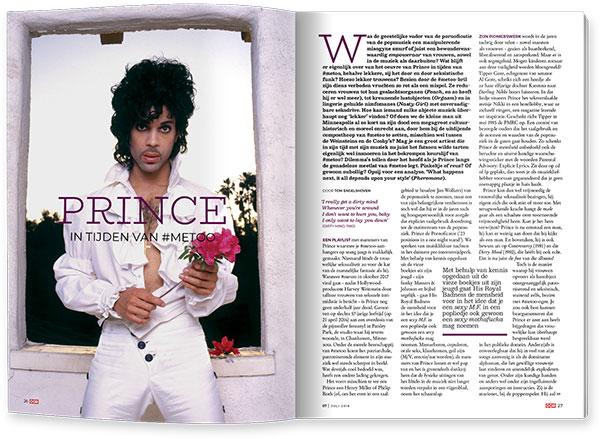 Prince-OOR7.jpg