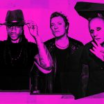 The Prodigy kondigt album aan en brengt single Need Some1 uit