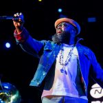 North Sea Jazz dag 1: The Roots, Maxwell, Gary Clark Jr. en meer