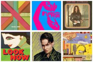 Word lid en kies je eigen cd-pakket. Nu met nieuwe albums!