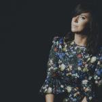 Cat Power deelt nieuwe single met Lana Del Rey