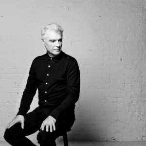 Het boek Hoe Muziek Werkt van David Byrne
