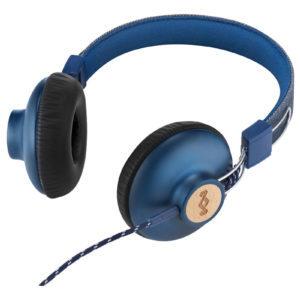 House Of Marley Positive Vibration 2.0 koptelefoon