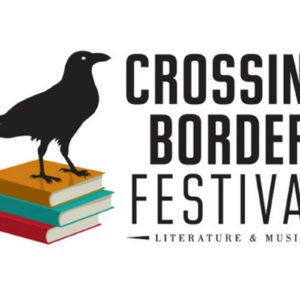 Twee passe-partouts voor Crossing Border 2018