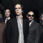 Nick Cave and the Bad Seeds naar Ziggo Dome en Sportpaleis