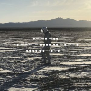 Afbeeldingsresultaat voor spiritualized and nothing hurt