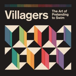 villagers-the-art-of-pretending-to-swim-300x300.jpg