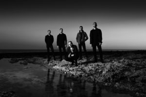 Architects tweede headliner Jera On Air