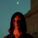 Jacco Gardner presenteert nieuwe album in Artis Planetarium