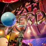 The Flaming Lips hartverwarmend gestoord in de Melkweg