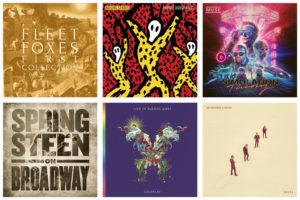 Word lid en kies je eigen cd-pakket. Nieuwe keuzes!