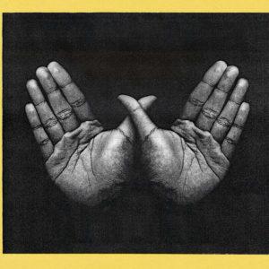 Het boek Chamber Music: Over De Wu-Tang